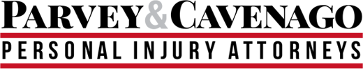 Parvey Cavenago Personal Injury Attorneys